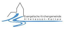 Evangelische Kirchengemeinde Altenessen -Karnap